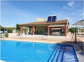 Casa De Campo En venta en Camino De Ermita Belen, Librilla photo 0