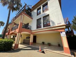 Venta de vivienda en Urbanización Vista Esuri, Ayamonte, Huelva photo 0