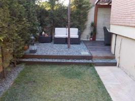 Casa - Chalet en alquiler y en venta en Alcalá de Henares de 216 m2 photo 0