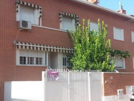 Casa - Chalet en venta en Alcalá de Henares de 267 m2 photo 0