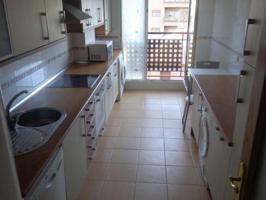 Piso en alquiler en Alcalá de Henares de 110 m2 photo 0
