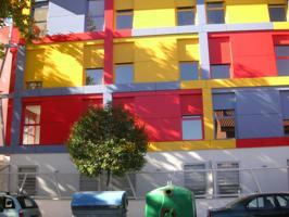 Piso en alquiler en Alcalá de Henares de 45 m2 photo 0