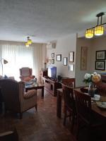 Piso en venta en Alcalá de Henares de 118 m2 photo 0