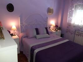 Piso en venta en Alcalá de Henares de 75 m2 photo 0