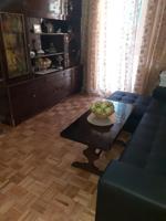 Piso en venta en Alcalá de Henares de 70 m2 photo 0