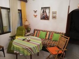 Piso en venta en Cáceres de 55 m2 photo 0