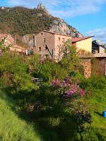 Casa rural - Boixols photo 0