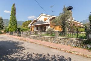 Casa En venta en Sant Elies, 0, Sant Esteve De Palautordera photo 0