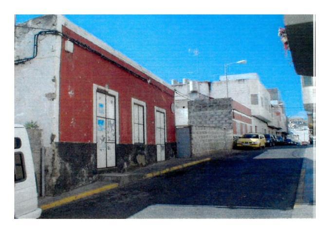 Casa Rústica en venta en Las Palmas de Gran Canaria de 249 m2 photo 0