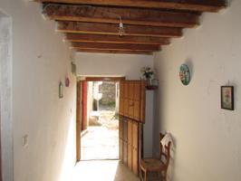 Casa - Chalet en venta en Amavida de 133 m2 photo 0