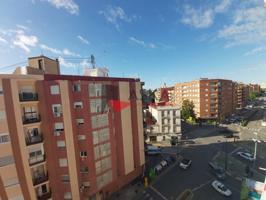 Piso En venta en Avenida De Gaspar Aguilar, La Raïosa, Valencia Capital photo 0