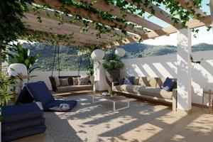 Apartamento de lujo en Font del Llop Golf Resort, Aspe (Alicante) photo 0