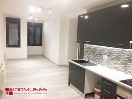 Venta de piso completamente nuevo a estrenar con excelentes calidades, de 2 dormitorios. photo 0
