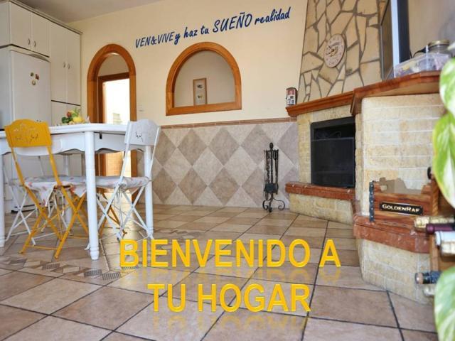 VIVIENDA CON MUCHO ESPACIO EN ALMERIA CAPITAL photo 0