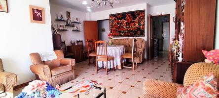 Mérida. Se vende en Mérida estupendo piso con ascensor en la zona de nueva cuidad, a tan solo 4 minutos del hospital. photo 0
