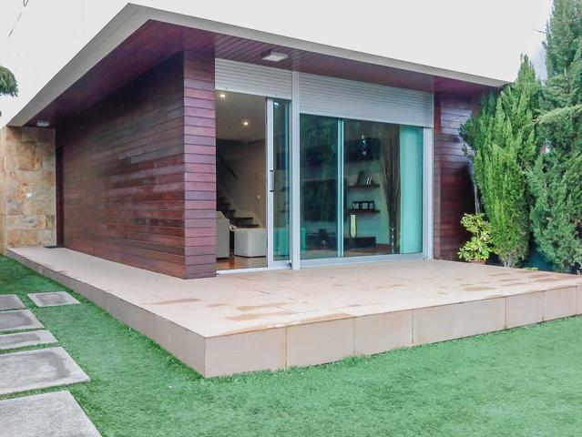 Solvia Inmobiliaria - Chalet adosado Palmas de Gran Canaria (Las) photo 0