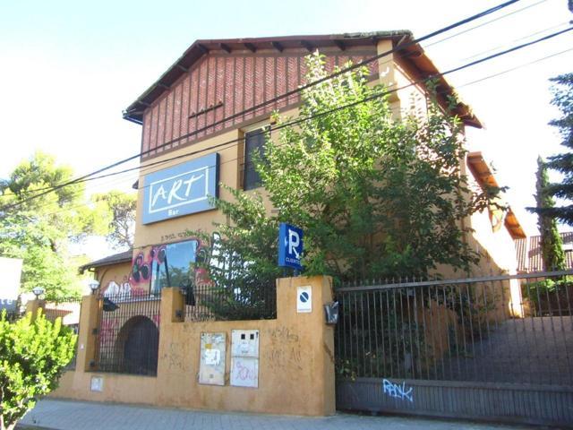 Comprar Pisos Y Casas Baratos En El Planto Madrid Trovimap