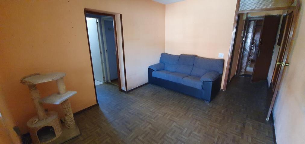 Piso en venta en Madrid de 62 m2 photo 0