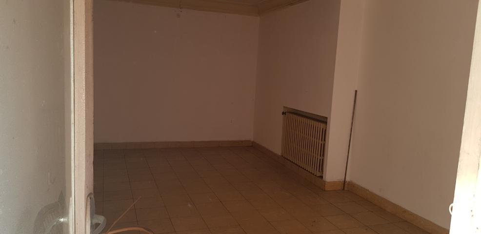 Se vende céntrico piso con orientación sur, situado en la calle Padre Higinio Aparicio, se encuentra ubicado perpendicularmente entre las calles Eduardo Dato y Doña Urraca.  photo 0