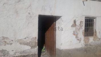 CASA PARA REFORMAR photo 0
