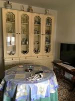 Casa - Chalet en venta en Montehermoso de 120 m2 photo 0