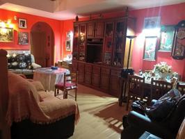Casa - Chalet en venta en Malpartida de Plasencia de 145 m2 photo 0