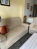 Piso en venta en Cabezuela del Valle de 75 m2 photo 0