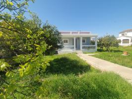 Casa - Chalet en venta en L'Eliana de 85 m2 photo 0