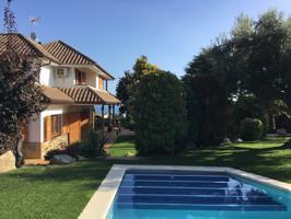 Fantastica casa en perfecto estado cerca de Barcelona photo 0