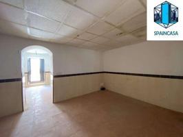 REF-7221 - VENTA DE CASA EN EL PUEBLO DE NERVA  ☎ ¡ llama ahora ¡ 959 355 213 - 695 492 926☎ photo 0