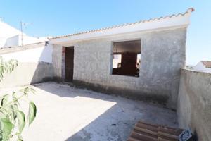 Casa en construccion de dos plantas en el molar-cazorla-jaen-ref-7301-precio-29.900€ photo 0