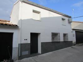 Casa En venta en Calzada De Oropesa photo 0