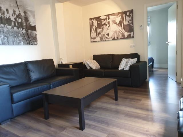 Alquiler Pisos Y Casas En Moscardo Madrid Trovimap