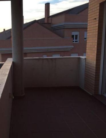 Alquiler Pisos Y Casas En Buenavista Madrid Madrid Trovimap