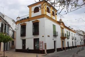 Casa - Chalet en venta en Palma del Río de 670 m2 photo 0