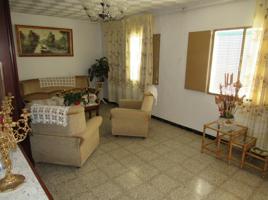 Casa - Chalet en venta en Posadas de 120 m2 photo 0