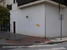 Local en alquiler en Huelva de 95 m2 photo 0