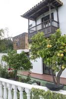 Magnifica Casa en el Sauzal photo 0
