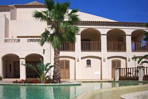 Impresionante villa independiente, con maravillosas vistas a la montaña, ubicada a tan sólo 15 minutos de la playa. photo 0