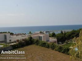 Villa En venta en Arenys De Mar photo 0