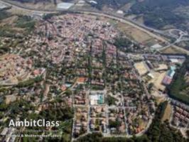 Comunidad En venta en Argentona photo 0