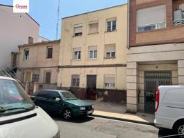 Apartamento en venta en la Calle Fernán González photo 0