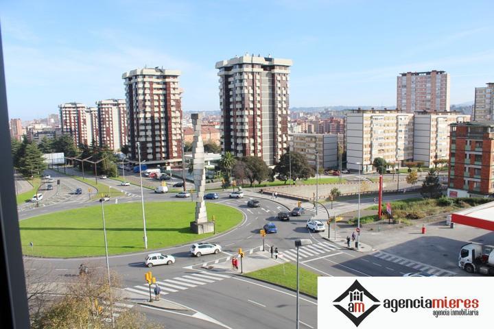 Piso En venta en Avenida De La Constitución, Sur, Gijón photo 0