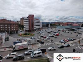 Piso En venta en Centro, Gijón photo 0