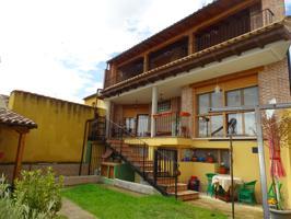 Casa En venta en Calle Del Río, Villalaco photo 0