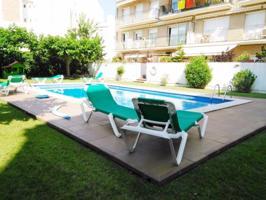 Duplex en venta en Calella(08370) photo 0