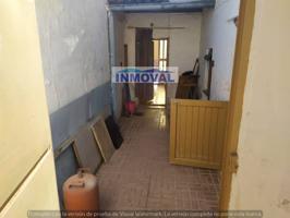 Casa en venta en Valdepeñas photo 0