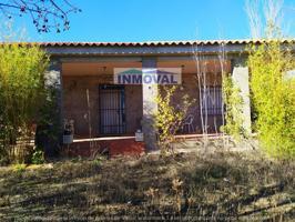 Casa en venta en Castellar de Santiago photo 0