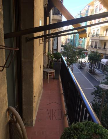 ... ... ... Calle San Francisco, Donostia - San Sebastián photo 0