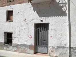 Casa - Chalet en venta en Roquetes de 93 m2 photo 0